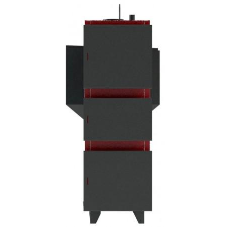 Пеллетный котел Vulkan Eko 100 Z